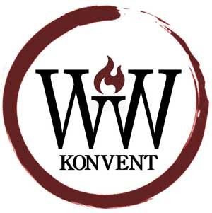 News Bild des Weltenwerker Konvent